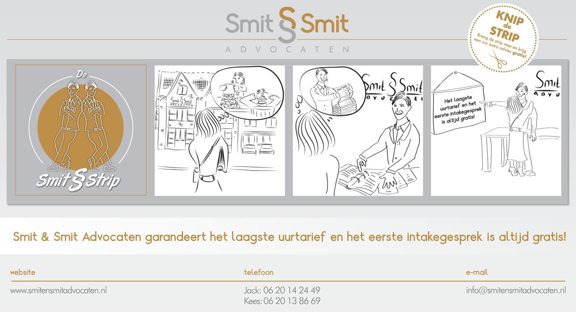 SmitStrip 1