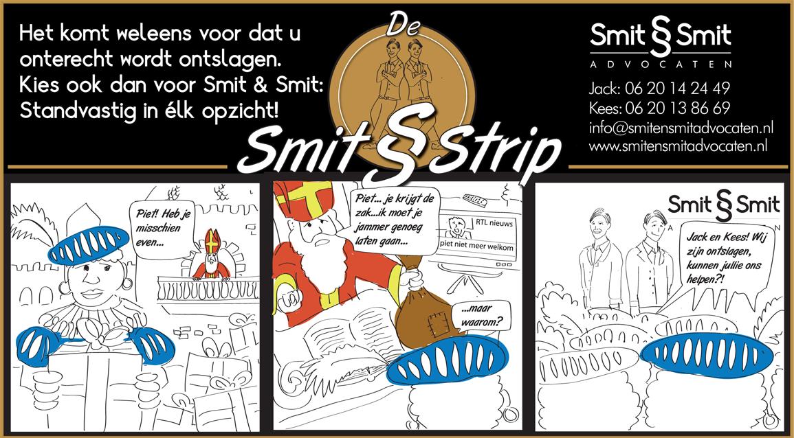 SmitStrip 15