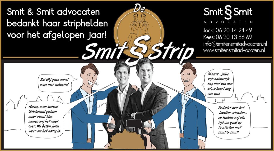 SmitStrip 17