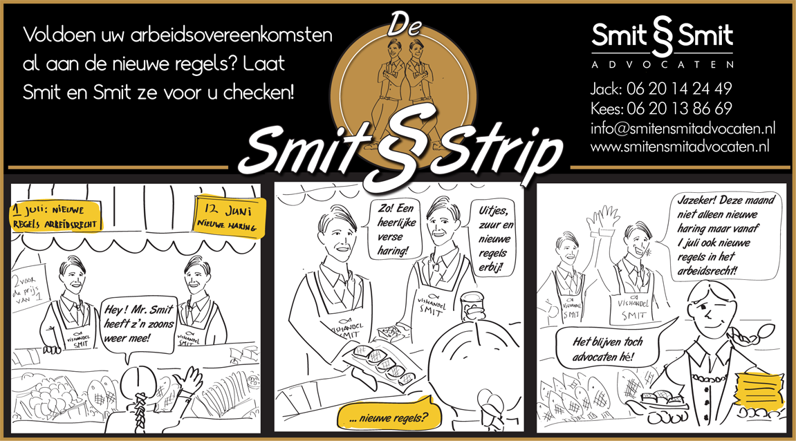 SmitStrip 7